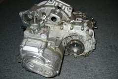 sqs_6speed_dog_4x4_gearbox